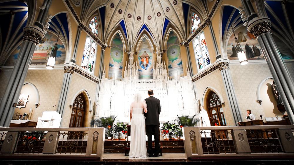 Hutchinsons Weddings (1 of 1)-4.jpg