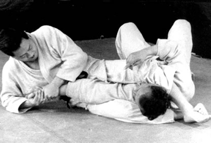 mfeldenkrais_judo4.jpg