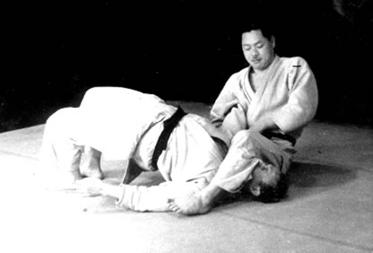 mfeldenkrais_judo5.jpg