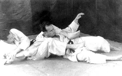 mfeldenkrais_judo2.jpg