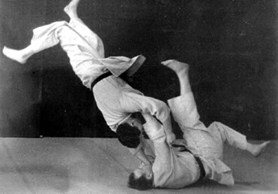 mfeldenkrais_judo3.jpg