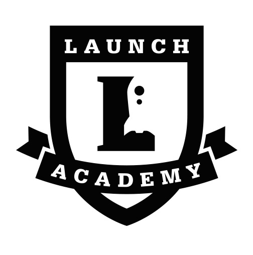 Launch Academy is a 10 week, intensive, educational experience headquartered in Boston, MA. We train, mentor and place full stack developers specializing in Ruby on Rails.