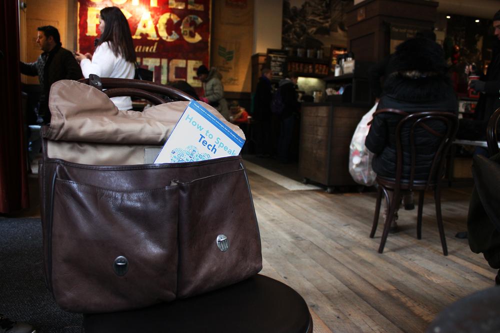 bag 1 copy.jpg