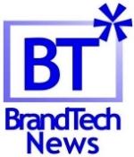 brandtechnews.jpeg