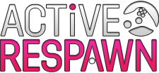 activerespawn.png