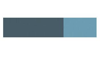 pandodaily-logo_color.png