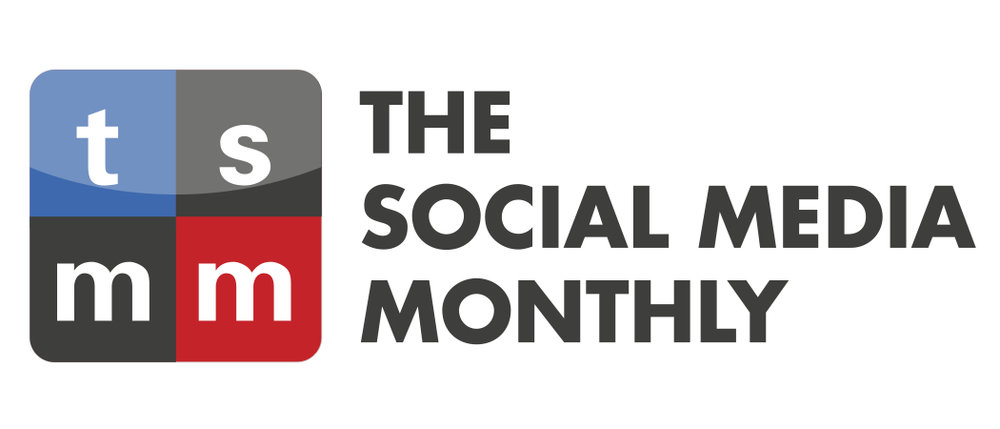 socialmediamonthly v2.png