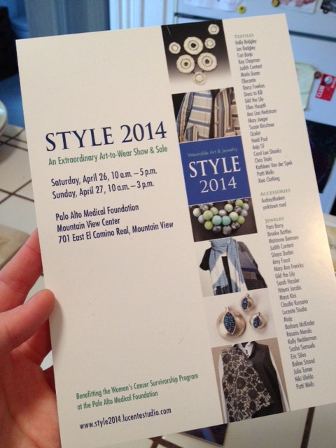 Style2014_Postcard.jpg