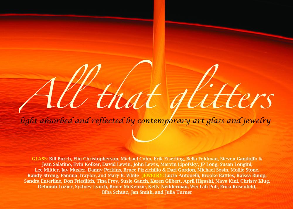 AllThatGlitters.jpg