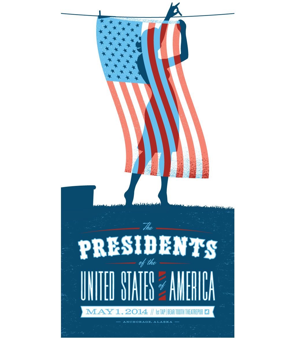 bestofshow_presidents.jpg