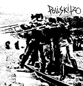 poliskitzo