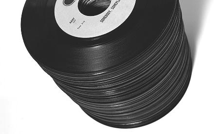Vinyl-records-008.jpg