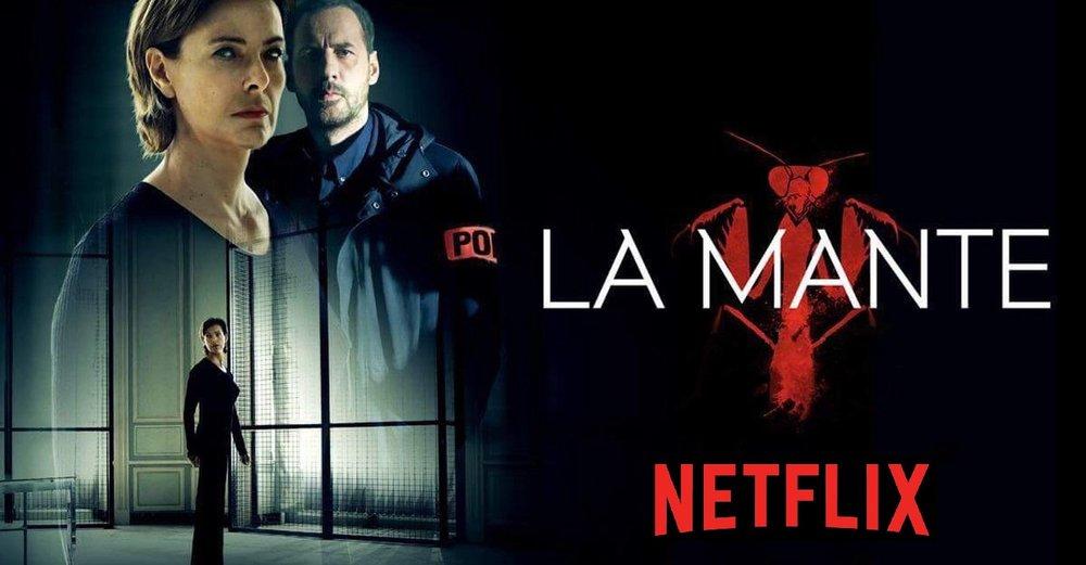 picture source: http://www.mymedia.fr/en/netflix-rachete-serie-tf1-mante/