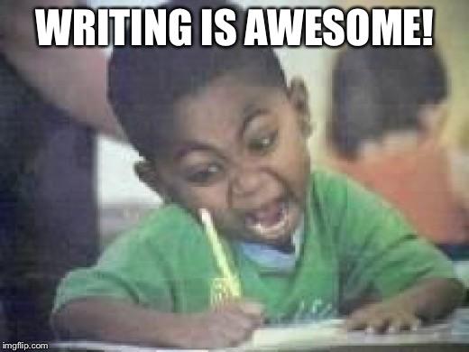 writing is fun.jpg