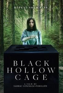 black movie box.jpg