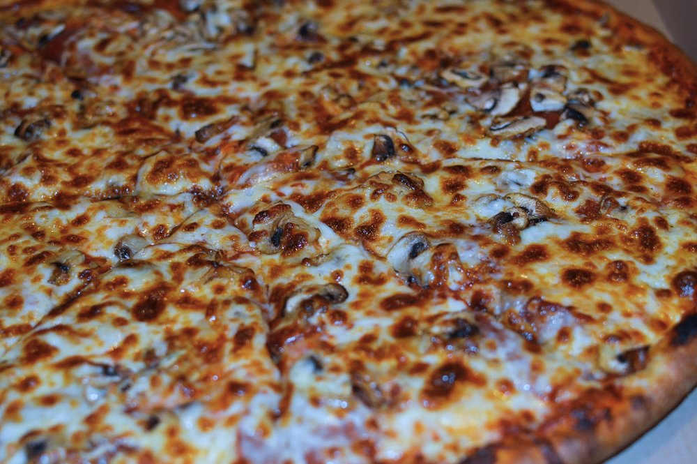 cheese-close-up-crust-262993.jpg