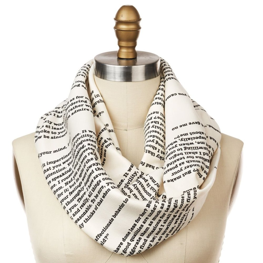 scarf from storiarts.jpg