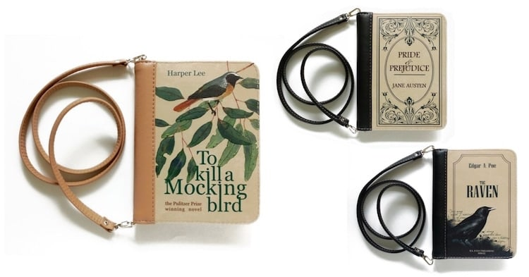 gifts-for-book-lovers-19.jpg
