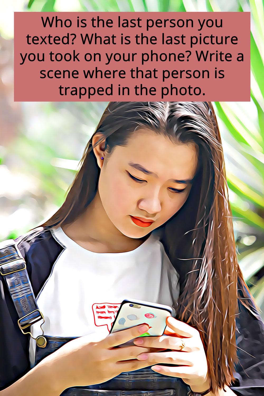 Texting Prompt.jpg