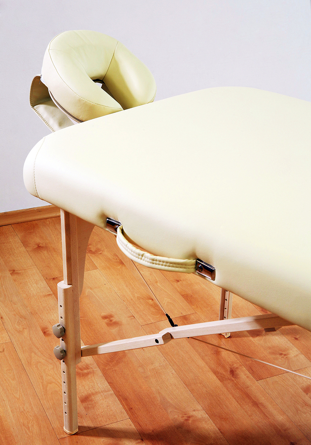 bigstock-Massage-Table-Detail-11896031.jpg