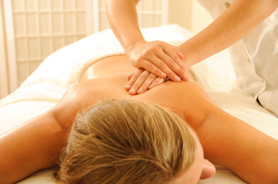 bigstock-Massage-Therapy-6894421.jpg