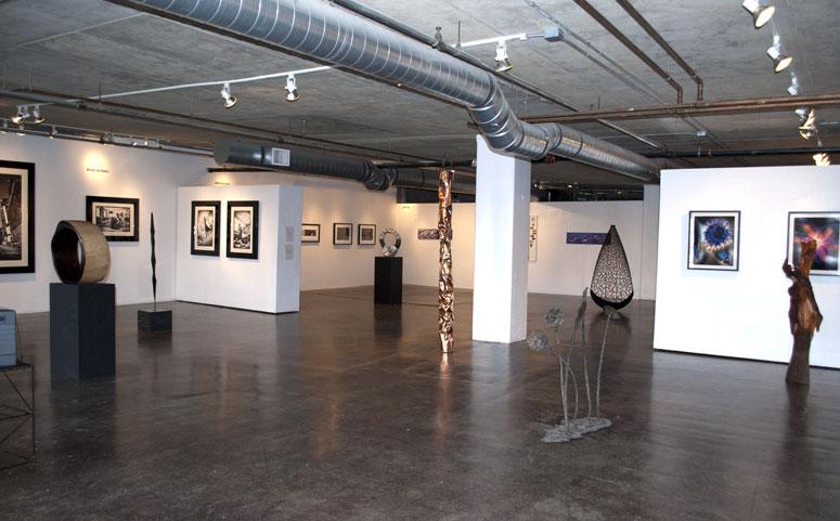 gallery-shot-8.jpg