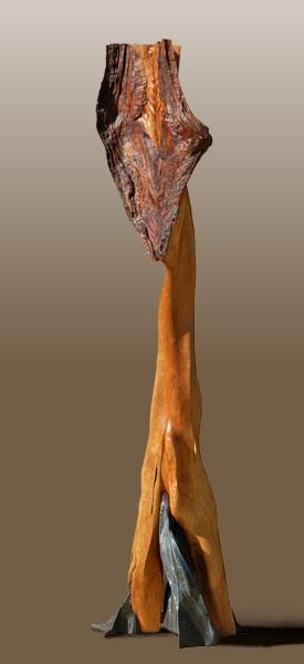 Wildwood Rune