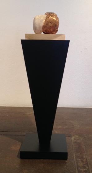 Kim Ferrer  (Installation)