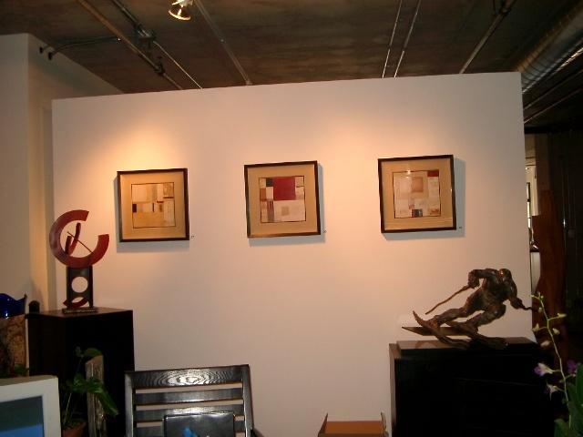 framed triptych Quade.JPG