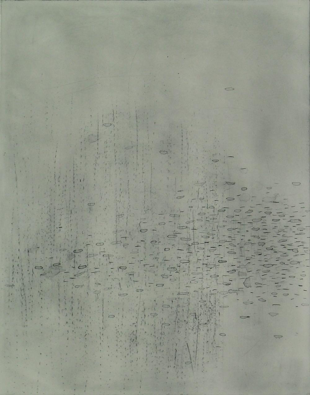 Ice/Migration 3