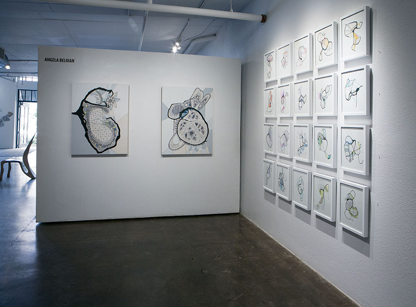 Angela Beloian_Installation Shot.jpg
