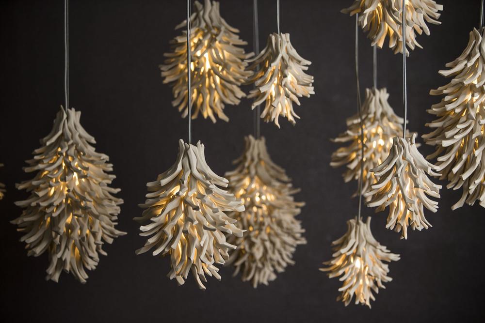 Liz Quan_White Coral Series.jpg