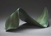 Green-Wave-TN.jpg