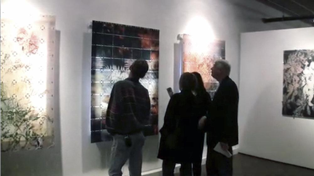 gallery_opening.jpg