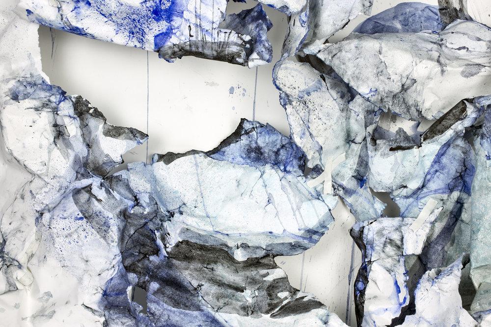 Blueprint #4964