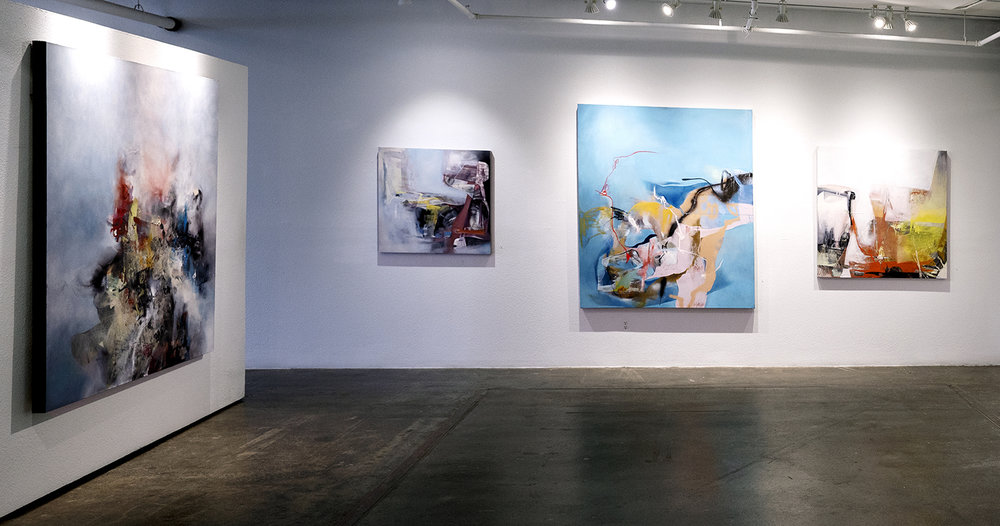 Exhibition Wall 6_sm.jpg
