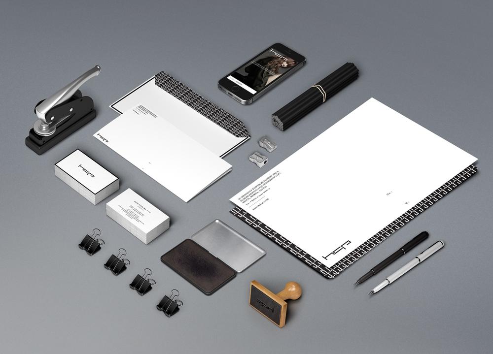 hcp-Branding-Identity-MockUp_02.jpg