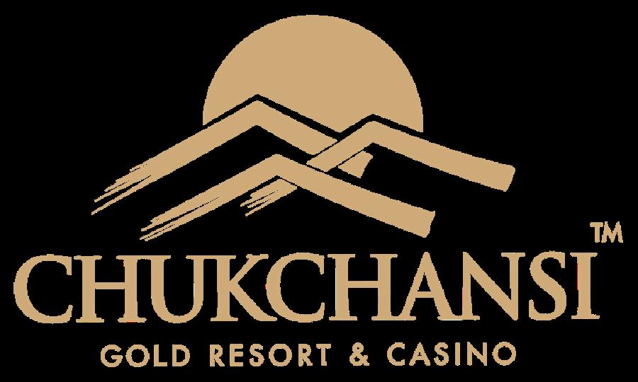 Chuk Logo.png