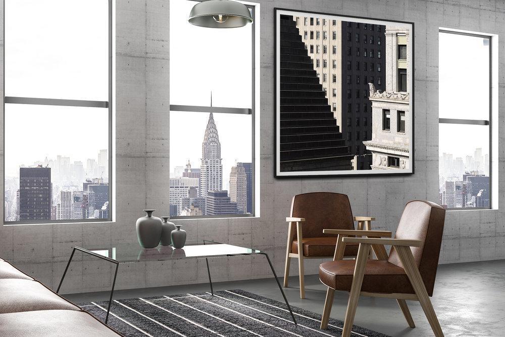 NYLS-Interior-01-A.jpg