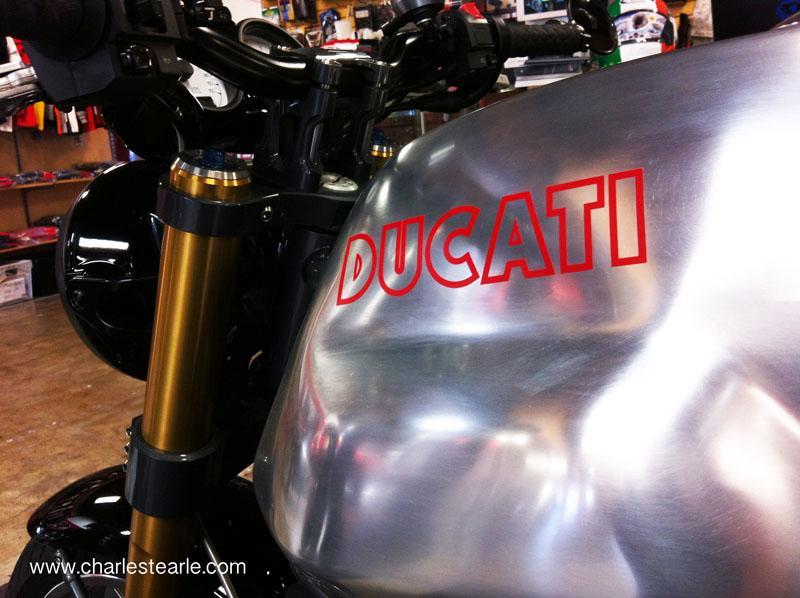 ducati logo outside.jpg
