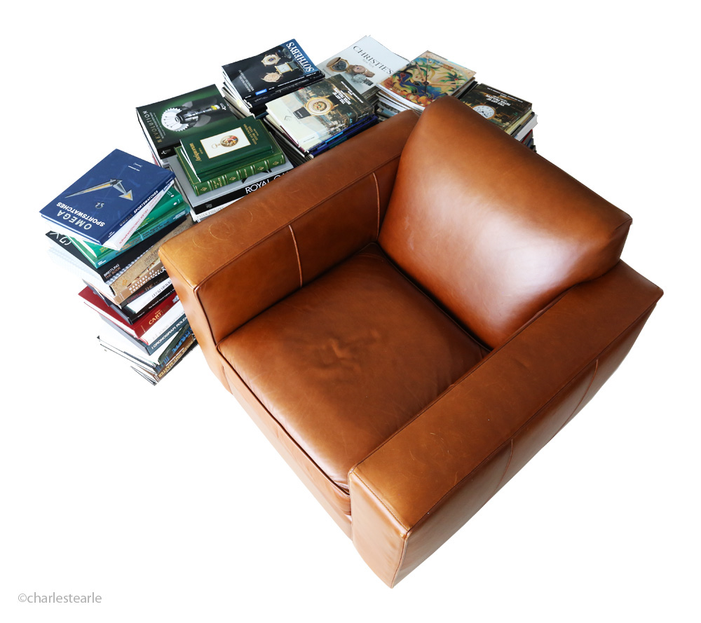 chair books CT.jpg