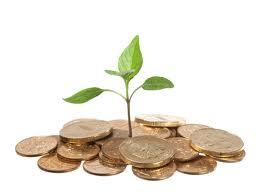 Vil du starte ei verksemd eller aktivitet i Lærdal kan du søke om tilskot frå Næringsfondet.