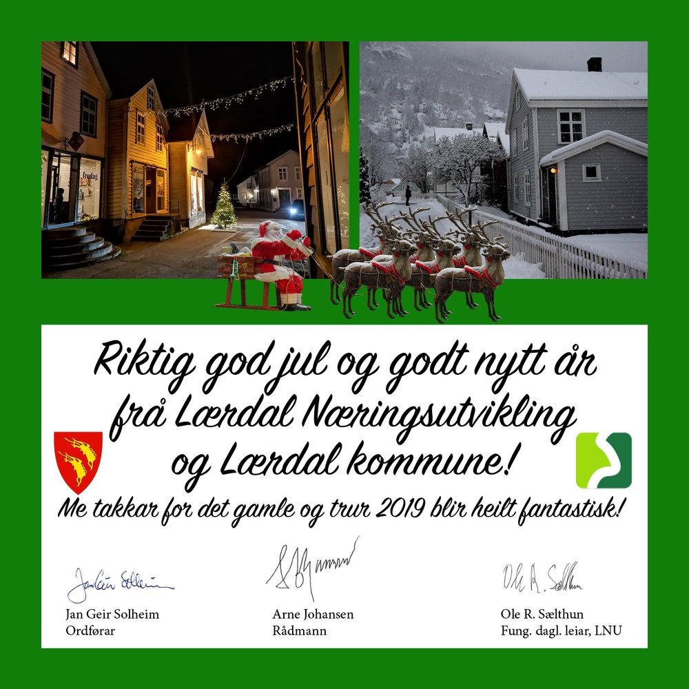 julekort frå LNU og LK 18.jpg