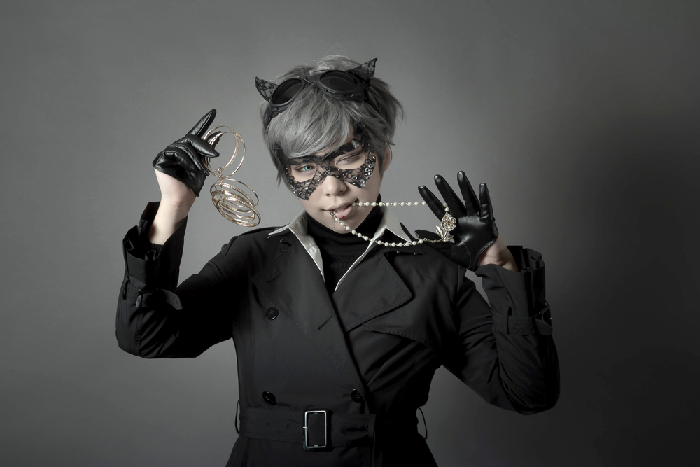 Genderbend_DC_Villains_001.jpg