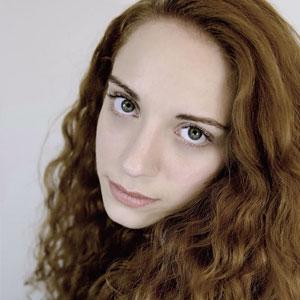Auburn Saranna Rotgard