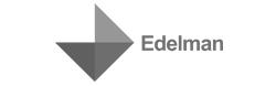 003_Edelman_Logo_IceBlockFilms_IceBlockTV_001.jpg