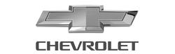 007_Chevrolet_Logo_IceBlockFilms_IceBlockTV_001.jpg