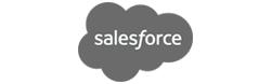 009_Salesforce_Logo_IceBlockFilms_IceBlockTV_001.jpg