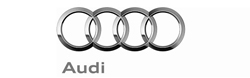 012_Audi_Logo_IceBlockFilms_IceBlockTV_001.jpg