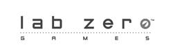 014_Lab_Zero_Logo_IceBlockFilms_IceBlockTV_001.jpg